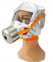Противогаз Fire mask, фото 1