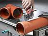 Набор насадок и шлифбумаги для многофункционального инструмента 17 шт, kwb, фото 5