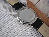 Ультратонкие Часы Луч. механизм 2209, 23 камня., фото 4