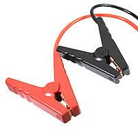 Пускозарядное устройство SABO A6 портативный аккумулятор для автомобиля 12000 mAh, фото 6