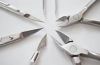 Инструменты для маникюра и пед...