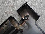 Корпус низ 46NE7BAN000 3B A A Нижняя часть SONY PCG-61611V бу, фото 3