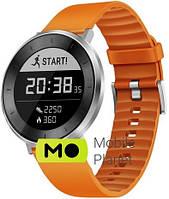 Huawei Fit Smart Watch Orange (MES-B19)