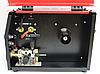 Сварочный полуавтомат Edon MIG 280, фото 5