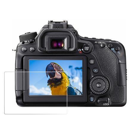 Защита экрана фотоаппаратов