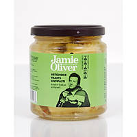 Сердцевины артишоков Jamie Oliver, 280г