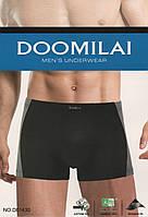 Мужские трусы Doomilai - 29.50 грн./шт. D01435 (масло), фото 1