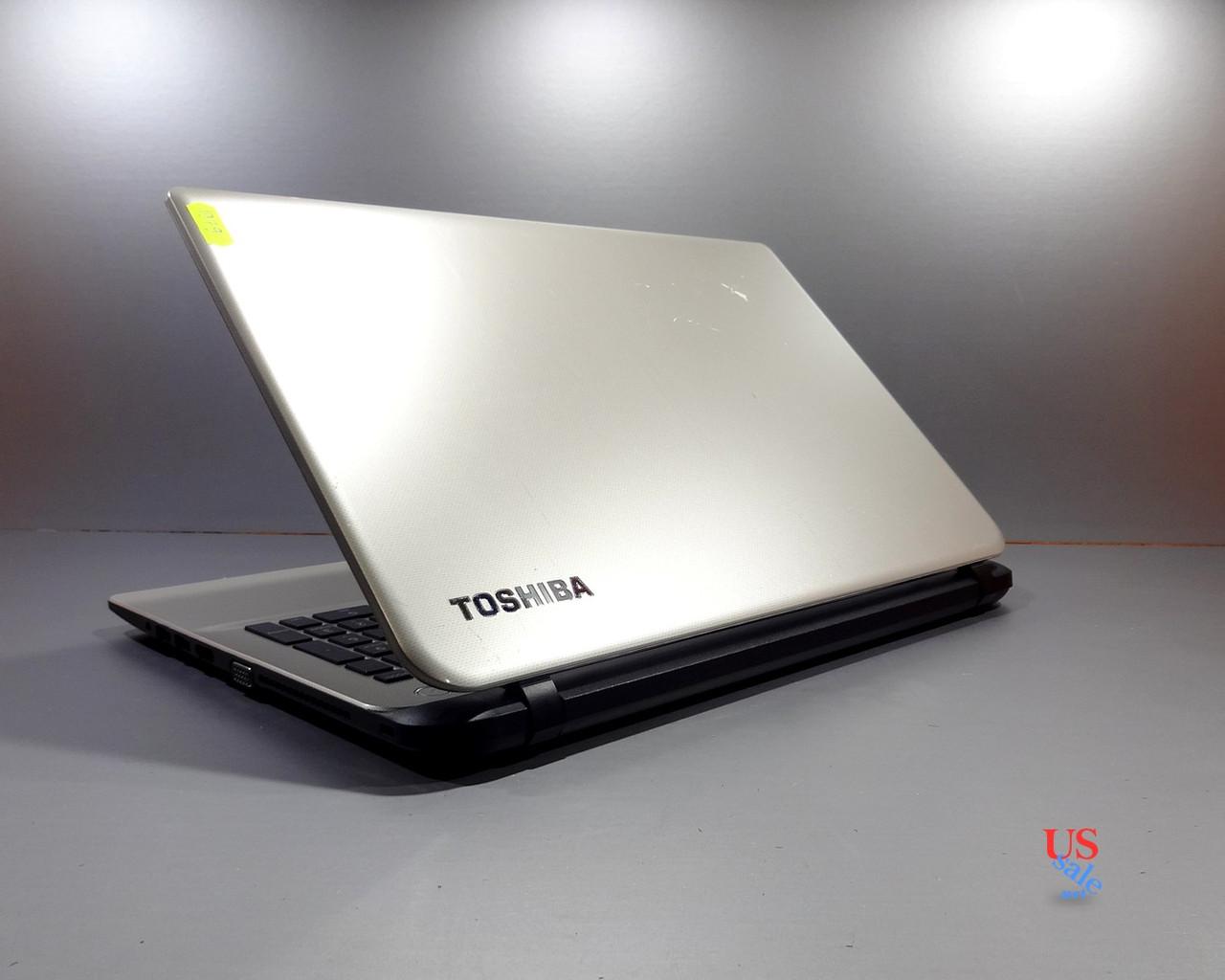 Ноутбук Toshiba Satellite L50-B Гарантия!