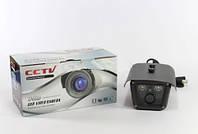 Камера CAMERA 60-2