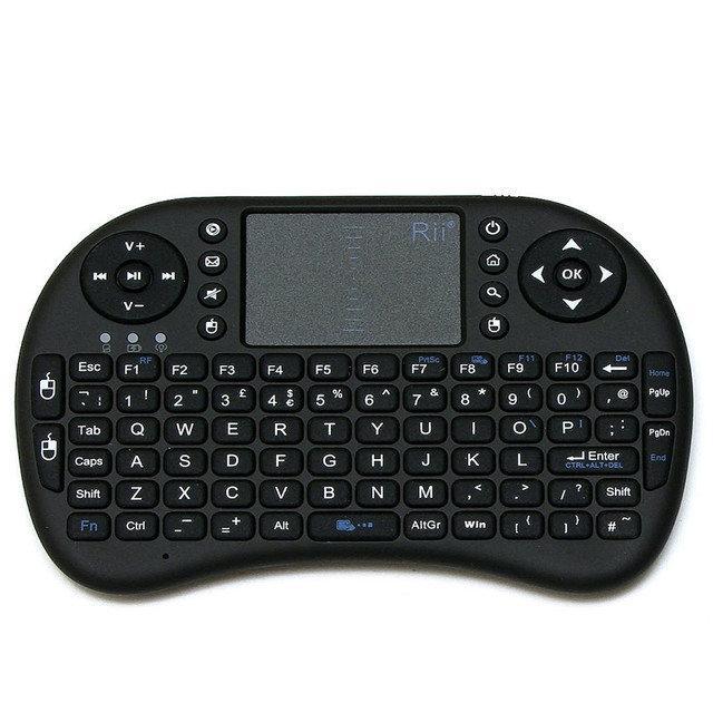 Клавиатура MINI KEYBOARD