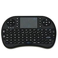 Клавиатура MINI KEYBOARD, фото 1