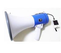 Громкоговоритель MEGAPHONE ER 66 12v UKC