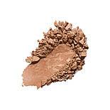 Запеченный макси-бронзер с шелковистой текстурой Kiko Milano Unexpected Paradise Bronzer 02, фото 2