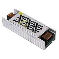 Блок живлення BIOM Professional DC12 25W BPU-25 2,1 А