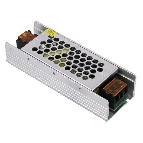 Блок живлення BIOM Professional DC12 36W BPU-36 3А