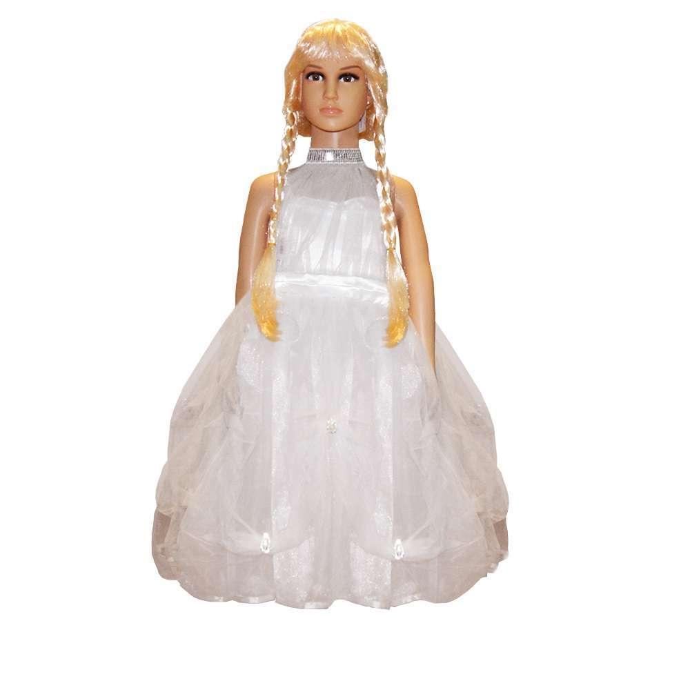 Маскарадный костюм Принцесса Тиана 515184620