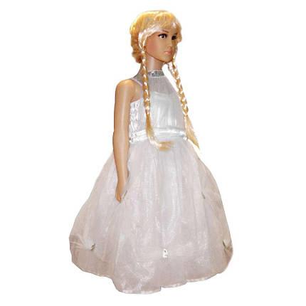 Маскарадный костюм Принцесса Тиана 515184620, фото 2