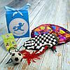 Подарок детский 67022 ШКОЛЬНЫЙ ДРУГ 545544096, фото 6