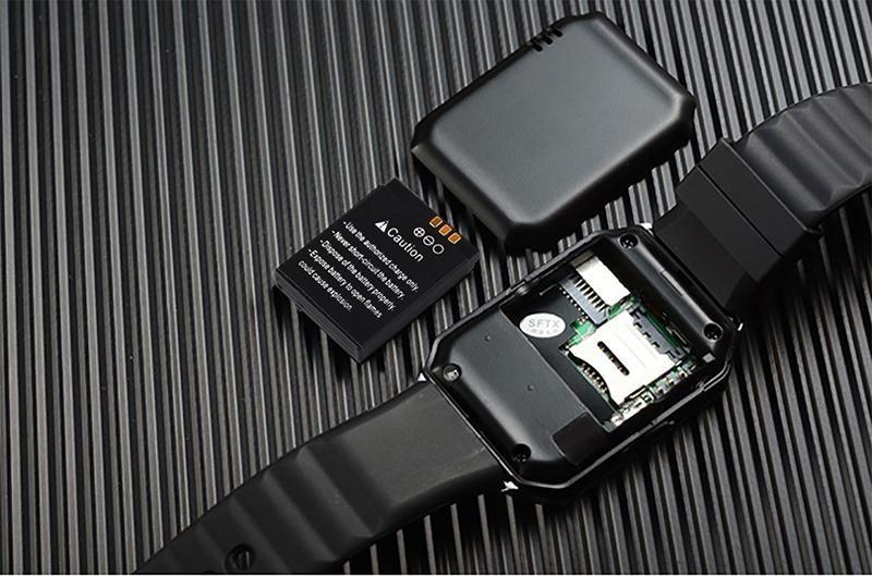Акумулятор для Smart watch, Акумулятор для розумних годин, Акумулятор для Smart годин, Батарея для Smart годин