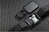Акумулятор для Smart watch, Акумулятор для розумних годин, Акумулятор для Smart годин, Батарея для Smart годин, фото 1