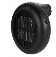 Портативный обогреватель Wonder Heater Pro 900w, фото 1