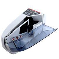 Счетная ручная машинка UKC V30 (работает от сети и от батареек), фото 1