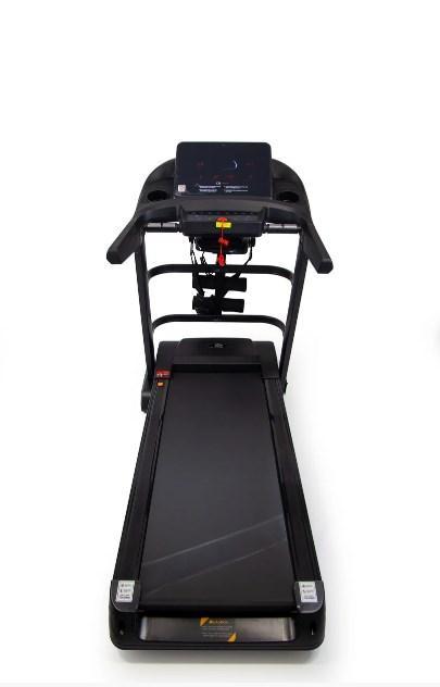 Електрична бігова доріжка з масажером FitToSky CP-Q6