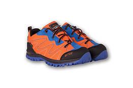 LYTOS  кросівки дитячі трекінгові  KINAI KID 1 33