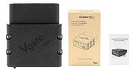 Автосканер VGate vLinker MC+ Bluetooth 4.0 BLE (аналог OBDLink MX+) для роботи з BimmerCode, Forscan, ALfa Obd, фото 4