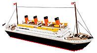 Конструктор Cobi Титаник 600 деталей (Cobi-1914A)