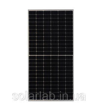 Солнечная панель JA Solar JAM60S20-385/MR 385 Wp, Mono