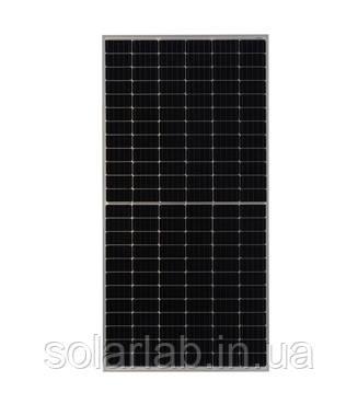 Сонячна панель JA Solar JAM60S20-385/MR 385 Wp, Mono