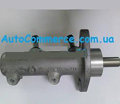 Цилиндр тормозной главный 586205L000 Hyundai HD 65, HD 78 Е-3 Хюндай, фото 3