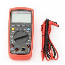 Мультиметр Uni-t UT139B цифровий