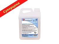 Антисептик «DERMIS+» для рук с распылителем/дозатор 5000мл.