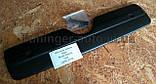 Зимняя накладка на решетку радиатора Skoda Octavia Tur 98- (в бампер), фото 3