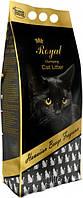 """Бентонитовый наполнитель Indian Cat Litter Cat's Choice Hawaiian Breeze """"Гавайский бриз"""" (5 кг.)"""