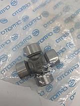 Крестовина для квадроцикла CF MOTO 800 X8  CF550 X5 CF400 CF450 CF 500-2a  (22x50), фото 2