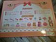 Інтерактивна лялька пупс 9 функцій, посуд, блендер. Ходить на горщик, фото 6