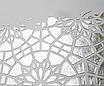 Текстурная паста DIAMOND, фото 2