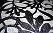 Текстурная паста DIAMOND, фото 5