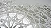 Текстурная паста DIAMOND, фото 3