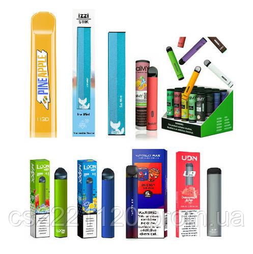 Одноразовые электронные сигареты телеграмм никотин для электронной сигареты купить в спб