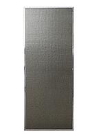 Инфракрасный излучатель Harvia Carbon 380 W для сауны