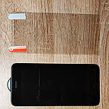 Защитное стекло Body Guard iPhone 6 Plus(iPhone 6S Plus) black, фото 2