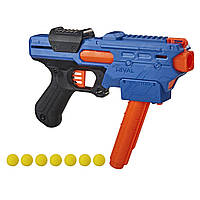 Nerf Rival Finisher XX-700 Blaster, фото 1