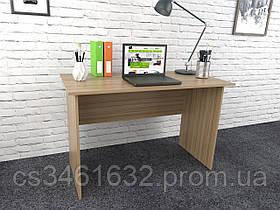 Офисный стол прямой С-1