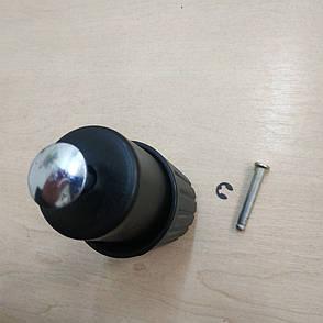 Пружинно-винтовой механизм М10 (АМФ), фото 2