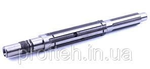 ВАЛ ГОЛОВНИЙ ПЕРВИННИЙ (ВМО) L-250 Z-6 - КПП