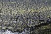 "Текстурна паста ""Crystal"", фото 7"